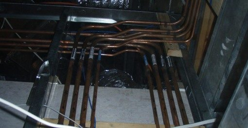fixed-pipe-installations-feature